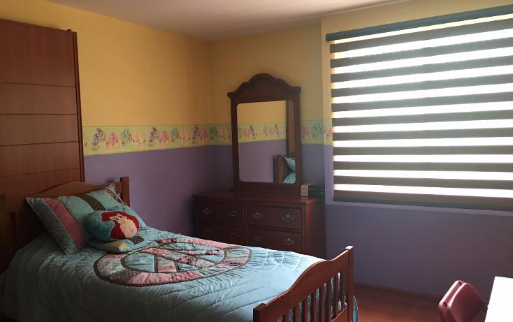 Foto de casa en venta en  , calacoaya residencial, atizap?n de zaragoza, m?xico, 1063607 No. 11