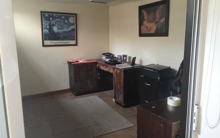 Foto de casa en venta en  , calacoaya residencial, atizap?n de zaragoza, m?xico, 1063607 No. 12