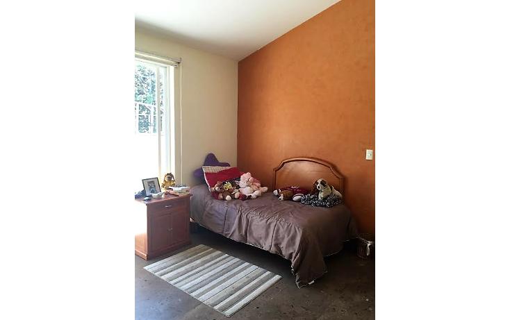 Foto de casa en venta en  , calacoaya residencial, atizap?n de zaragoza, m?xico, 1202691 No. 08