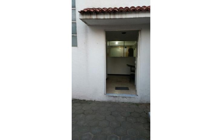 Foto de casa en venta en  , calacoaya residencial, atizapán de zaragoza, méxico, 1265443 No. 02