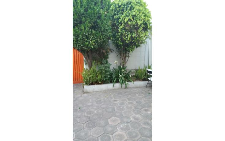 Foto de casa en venta en  , calacoaya residencial, atizapán de zaragoza, méxico, 1265443 No. 04