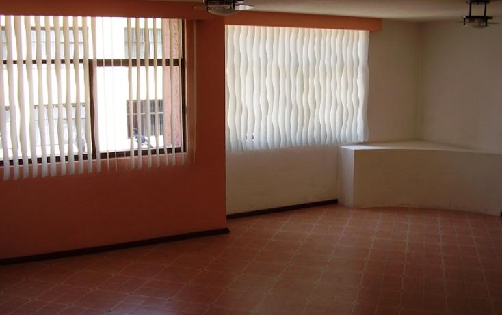 Foto de departamento en renta en  , calacoaya residencial, atizapán de zaragoza, méxico, 1439787 No. 01