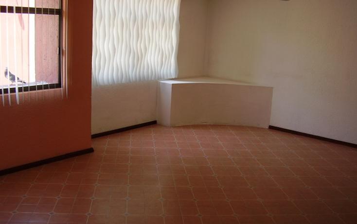 Foto de departamento en renta en  , calacoaya residencial, atizapán de zaragoza, méxico, 1439787 No. 02