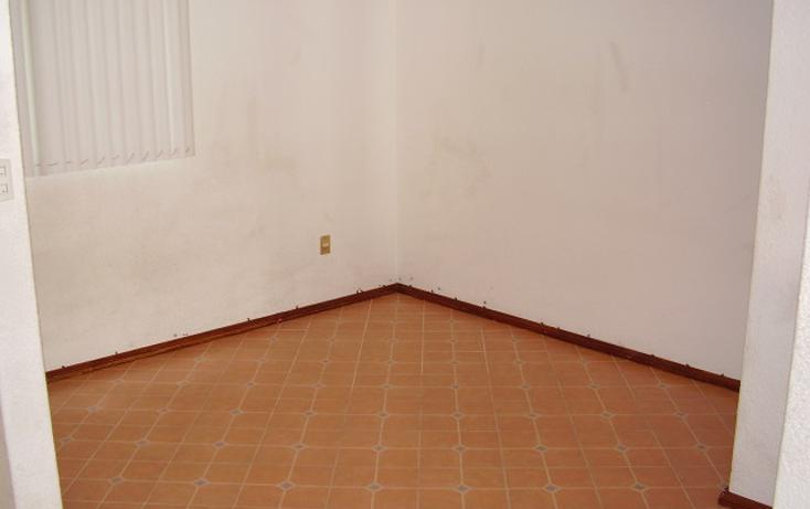 Foto de departamento en renta en  , calacoaya residencial, atizapán de zaragoza, méxico, 1439787 No. 05