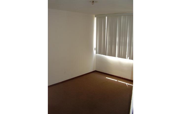 Foto de departamento en renta en  , calacoaya residencial, atizapán de zaragoza, méxico, 1439787 No. 09