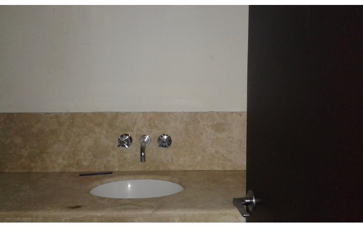 Foto de departamento en venta en  , calacoaya residencial, atizap?n de zaragoza, m?xico, 1662010 No. 02