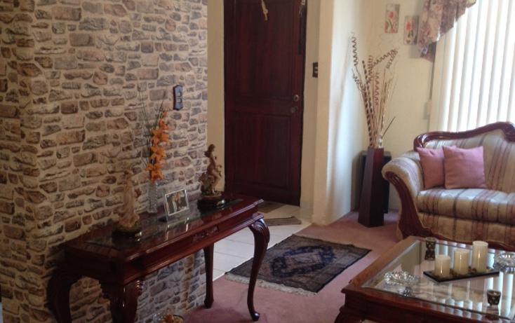 Foto de casa en venta en  , calacoaya residencial, atizapán de zaragoza, méxico, 1790894 No. 03