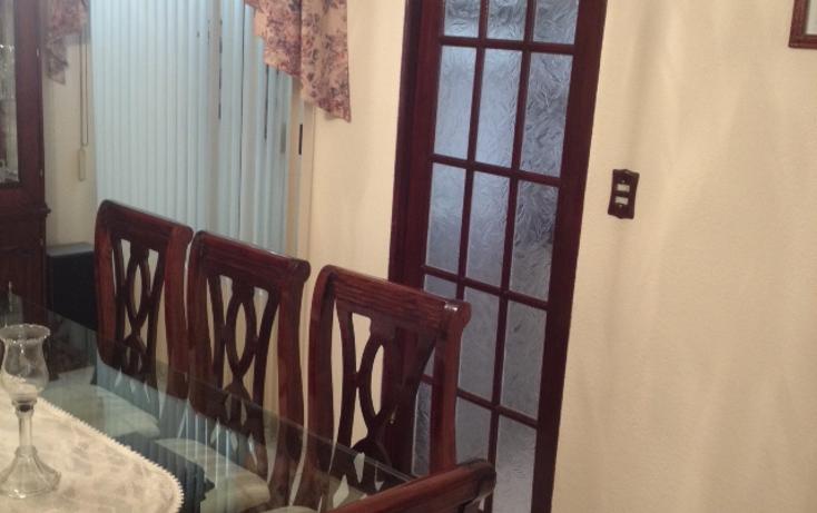 Foto de casa en venta en  , calacoaya residencial, atizapán de zaragoza, méxico, 1790894 No. 04