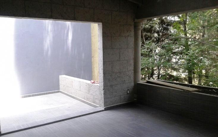 Foto de casa en venta en  , calacoaya residencial, atizapán de zaragoza, méxico, 1866340 No. 03