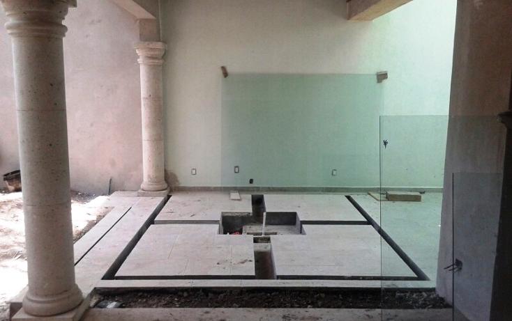 Foto de casa en venta en  , calacoaya residencial, atizapán de zaragoza, méxico, 1866340 No. 04