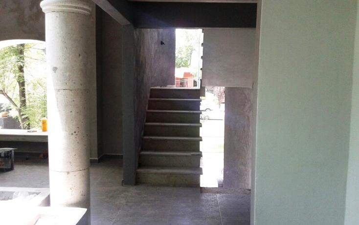 Foto de casa en venta en  , calacoaya residencial, atizapán de zaragoza, méxico, 1866340 No. 07
