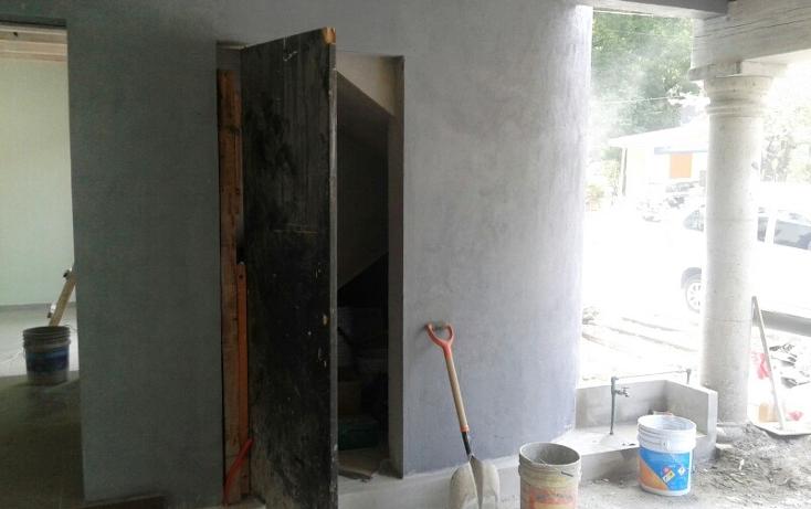 Foto de casa en venta en  , calacoaya residencial, atizapán de zaragoza, méxico, 1866340 No. 08