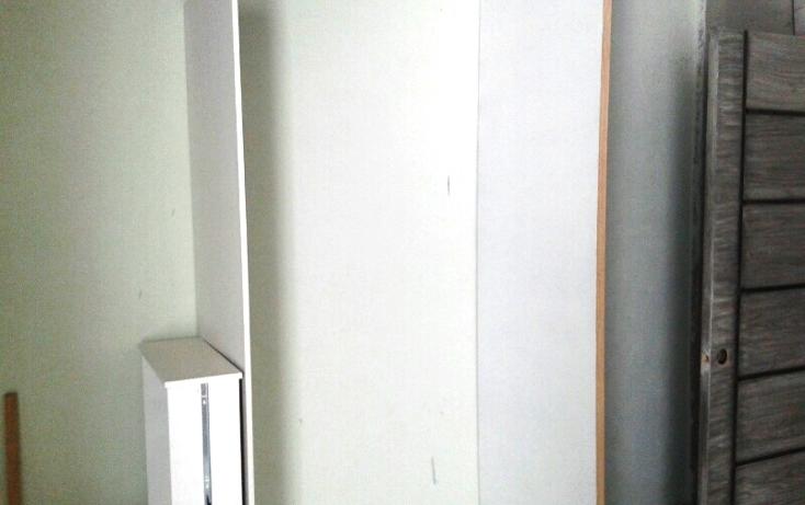Foto de casa en venta en  , calacoaya residencial, atizapán de zaragoza, méxico, 1866340 No. 09