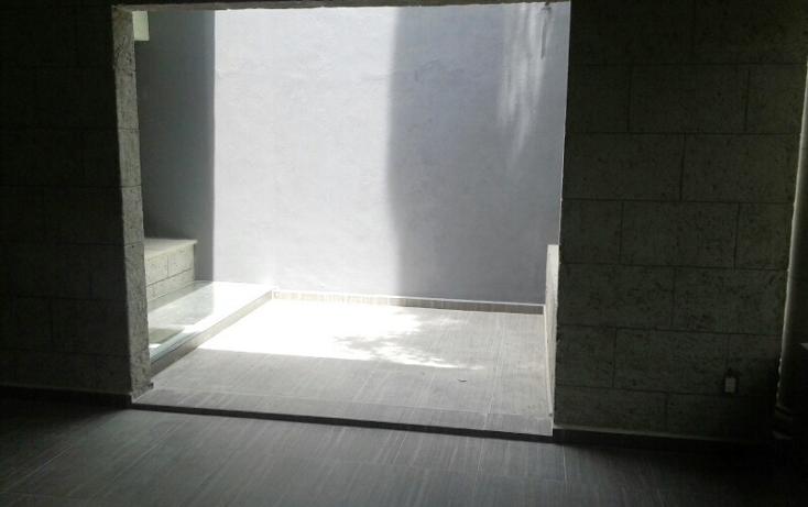 Foto de casa en venta en  , calacoaya residencial, atizapán de zaragoza, méxico, 1866340 No. 10