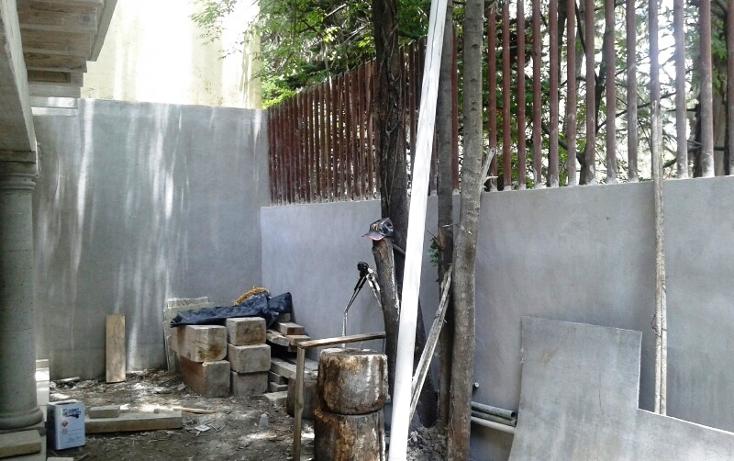 Foto de casa en venta en  , calacoaya residencial, atizapán de zaragoza, méxico, 1866340 No. 11