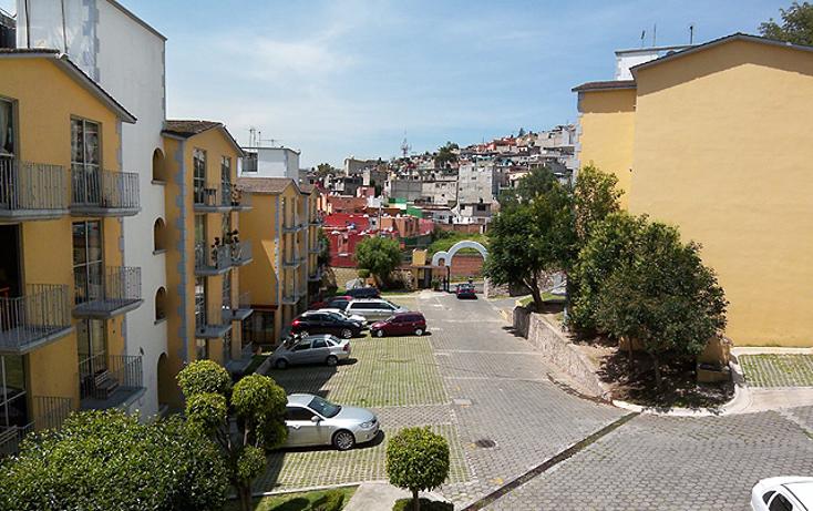 Foto de oficina en renta en  , calacoaya residencial, atizapán de zaragoza, méxico, 1951626 No. 01