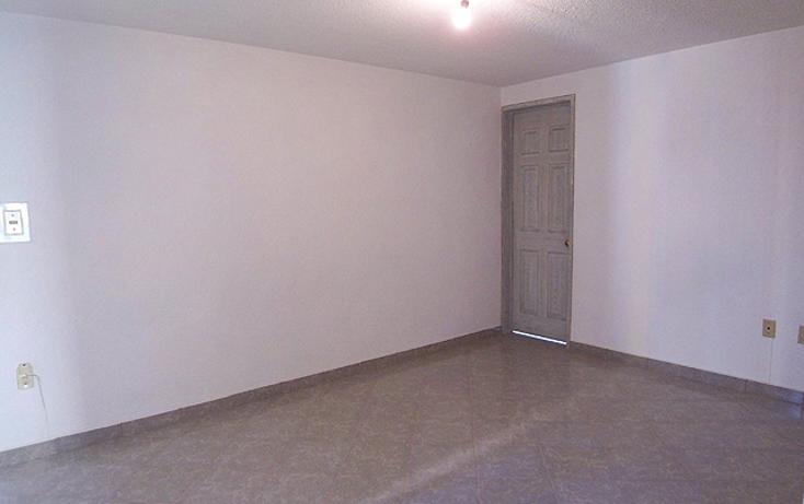 Foto de oficina en renta en  , calacoaya residencial, atizapán de zaragoza, méxico, 1951626 No. 04