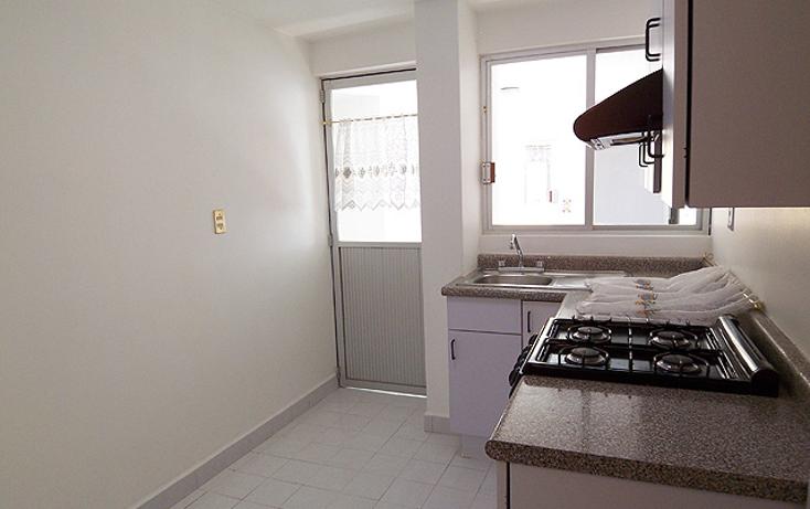 Foto de oficina en renta en  , calacoaya residencial, atizapán de zaragoza, méxico, 1951626 No. 06