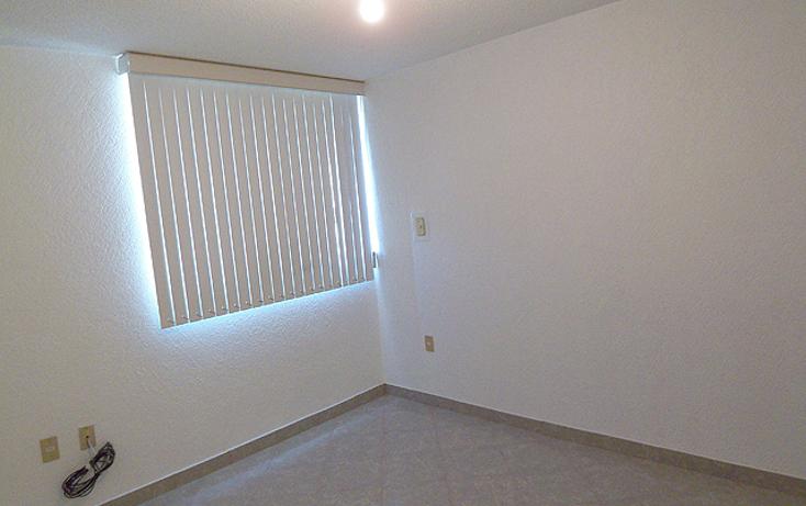 Foto de oficina en renta en  , calacoaya residencial, atizapán de zaragoza, méxico, 1951626 No. 08