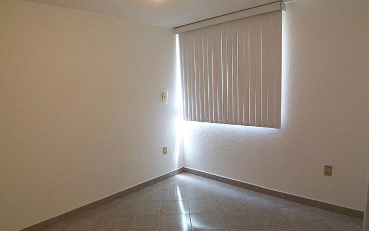 Foto de oficina en renta en  , calacoaya residencial, atizapán de zaragoza, méxico, 1951626 No. 09