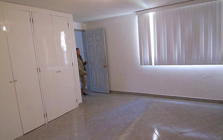 Foto de oficina en renta en  , calacoaya residencial, atizapán de zaragoza, méxico, 1951626 No. 11