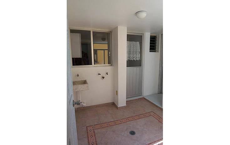 Foto de oficina en renta en  , calacoaya residencial, atizapán de zaragoza, méxico, 1951626 No. 12