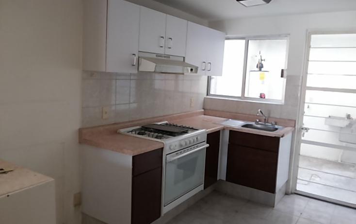 Foto de casa en renta en  , calacoaya residencial, atizapán de zaragoza, méxico, 2001803 No. 01