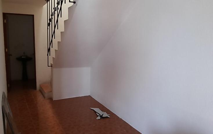Foto de casa en renta en  , calacoaya residencial, atizapán de zaragoza, méxico, 2001803 No. 03