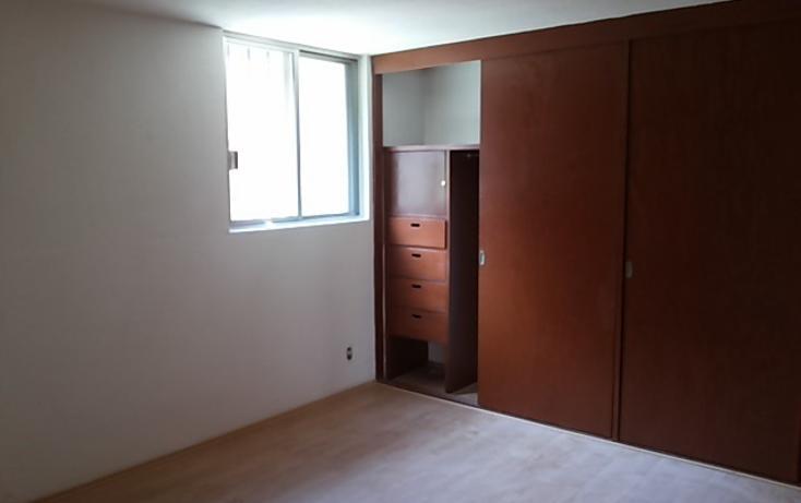 Foto de casa en renta en  , calacoaya residencial, atizapán de zaragoza, méxico, 2001803 No. 05