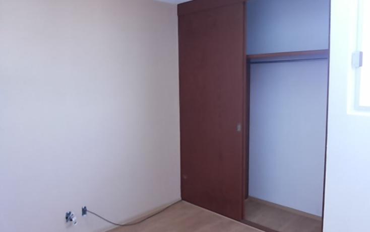 Foto de casa en renta en  , calacoaya residencial, atizapán de zaragoza, méxico, 2001803 No. 07
