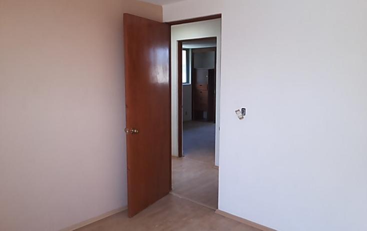 Foto de casa en renta en  , calacoaya residencial, atizapán de zaragoza, méxico, 2001803 No. 08