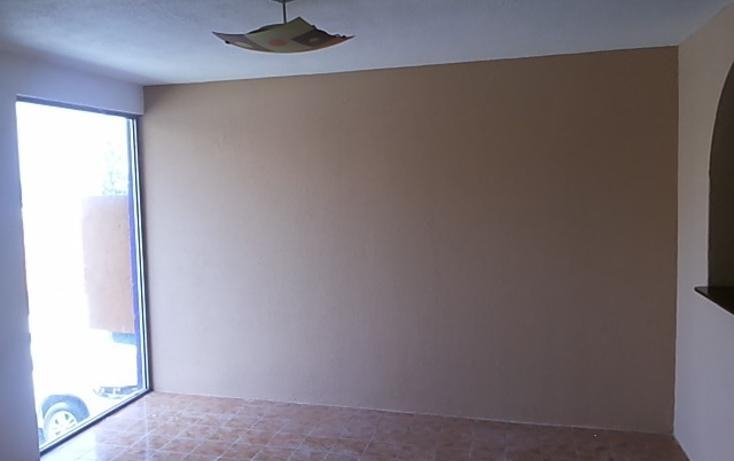 Foto de casa en renta en  , calacoaya residencial, atizapán de zaragoza, méxico, 2001803 No. 09