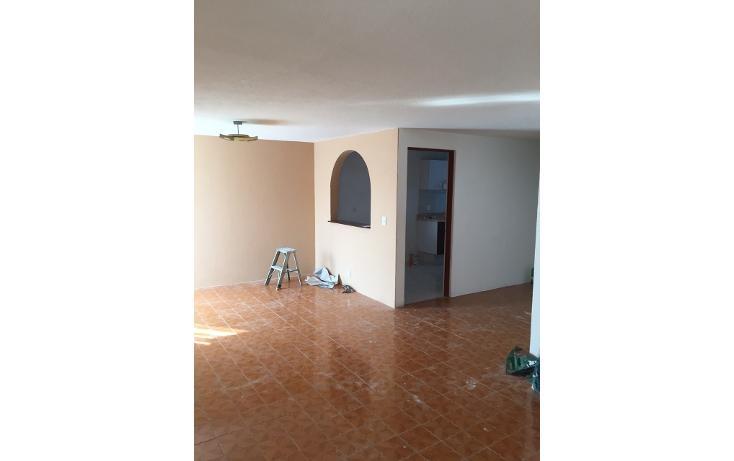 Foto de casa en renta en  , calacoaya residencial, atizapán de zaragoza, méxico, 2001803 No. 11