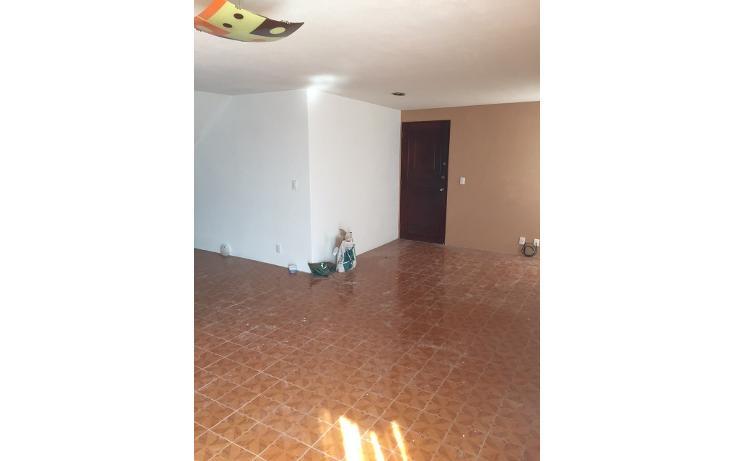 Foto de casa en renta en  , calacoaya residencial, atizapán de zaragoza, méxico, 2001803 No. 13