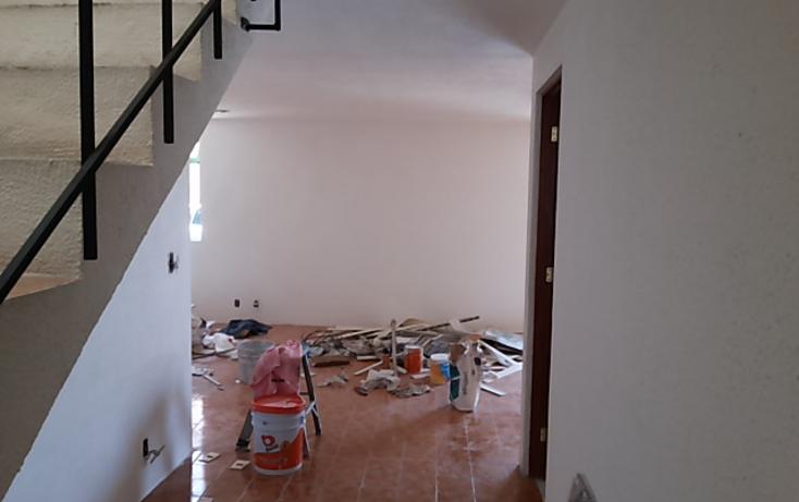 Foto de casa en renta en  , calacoaya residencial, atizap?n de zaragoza, m?xico, 2009408 No. 11