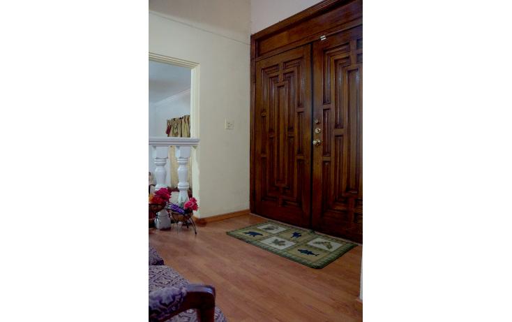 Foto de casa en venta en  , calafia, mexicali, baja california, 1870750 No. 03