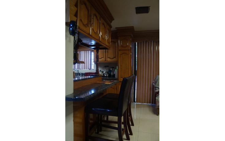 Foto de casa en venta en  , calafia, mexicali, baja california, 1870750 No. 09