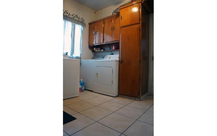 Foto de casa en venta en  , calafia, mexicali, baja california, 1870750 No. 17
