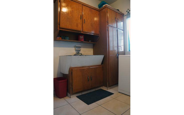 Foto de casa en venta en  , calafia, mexicali, baja california, 1870750 No. 18