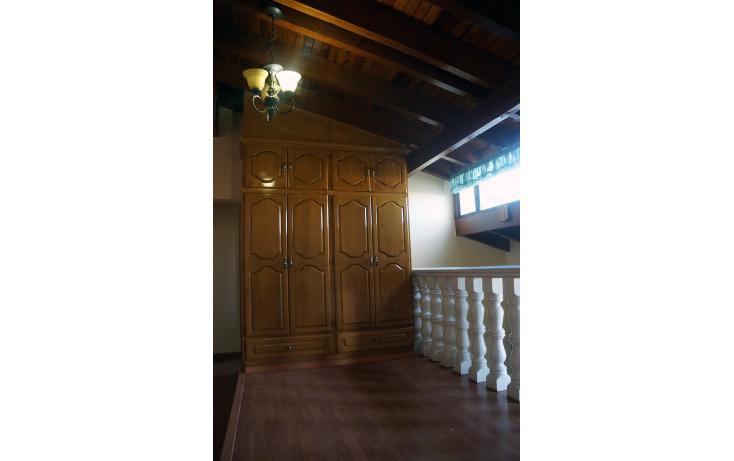 Foto de casa en venta en  , calafia, mexicali, baja california, 1870750 No. 20