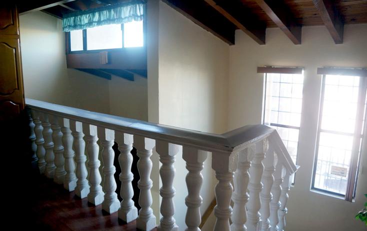 Foto de casa en venta en  , calafia, mexicali, baja california, 1870750 No. 21