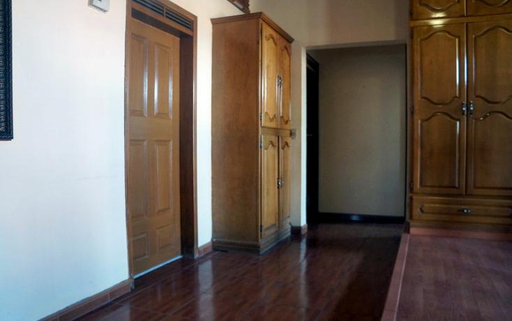 Foto de casa en venta en  , calafia, mexicali, baja california, 1870750 No. 22