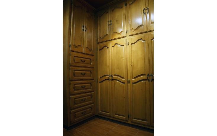 Foto de casa en venta en  , calafia, mexicali, baja california, 1870750 No. 24