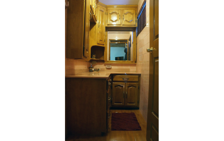 Foto de casa en venta en  , calafia, mexicali, baja california, 1870750 No. 28