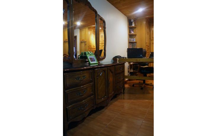 Foto de casa en venta en  , calafia, mexicali, baja california, 1870750 No. 29