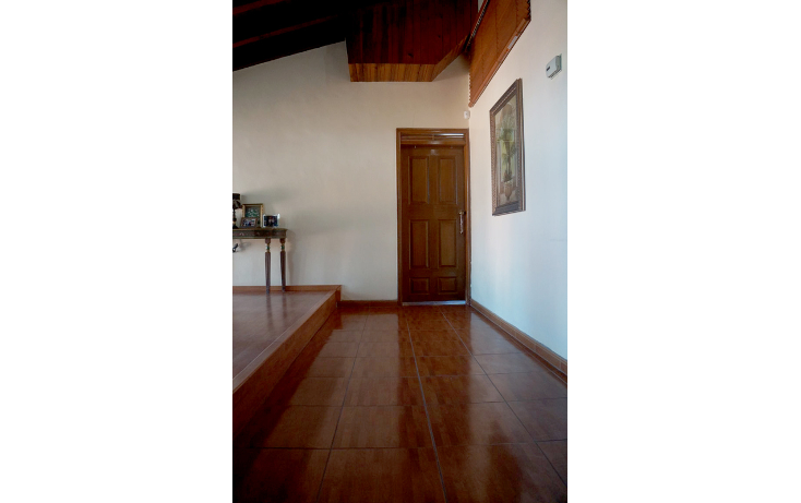 Foto de casa en venta en  , calafia, mexicali, baja california, 1870750 No. 35