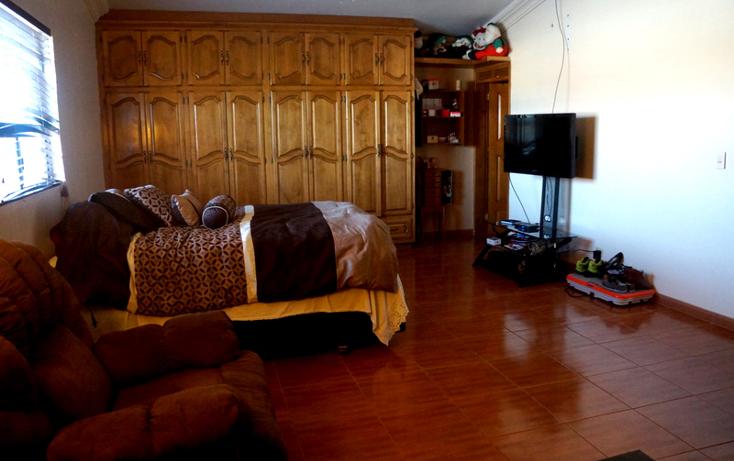 Foto de casa en venta en  , calafia, mexicali, baja california, 1870750 No. 38