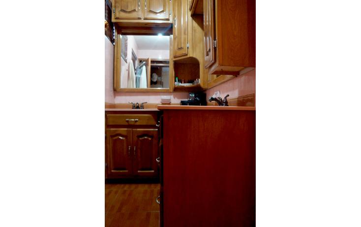 Foto de casa en venta en  , calafia, mexicali, baja california, 1870750 No. 39