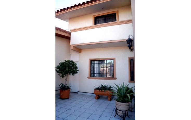 Foto de casa en venta en  , calafia, mexicali, baja california, 1870750 No. 44