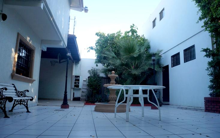 Foto de casa en venta en  , calafia, mexicali, baja california, 1870750 No. 48
